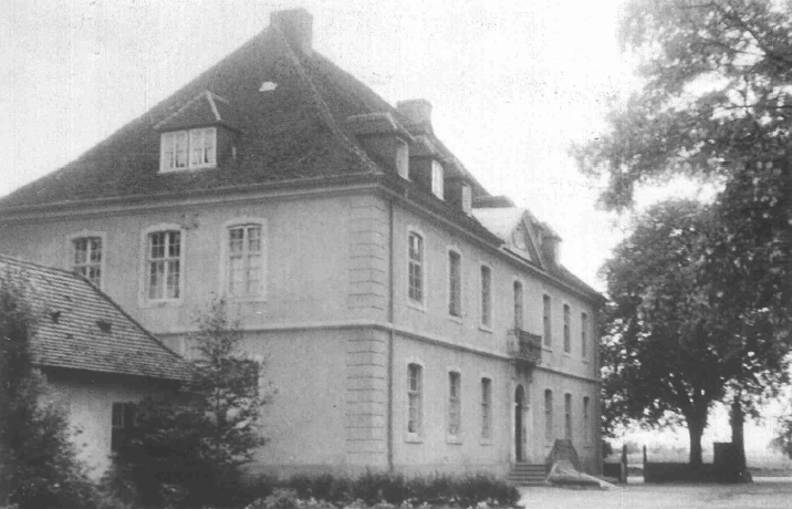 Cjw_unsere Geschichte_Schloß Oberrimsingen