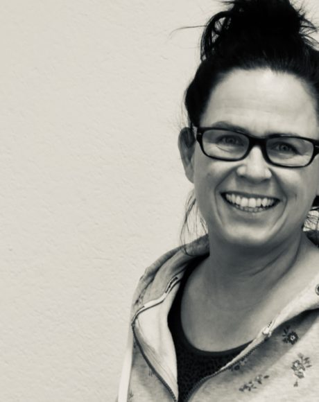 Cjw_Team_Flexible Hilfen_Susanne Britsch