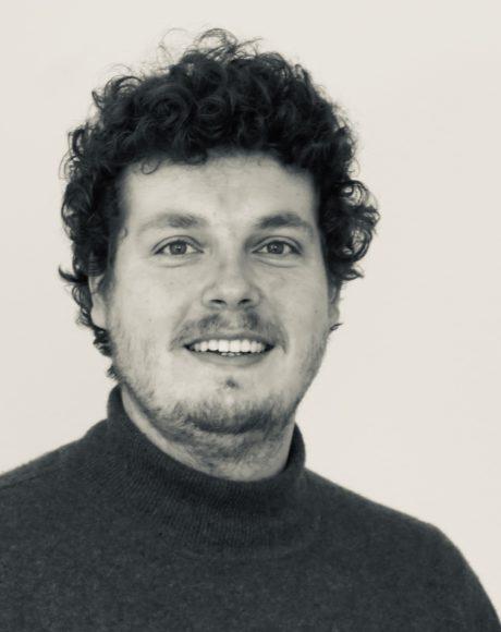 Cjw_Team_Flexible Hilfen_David Büchner