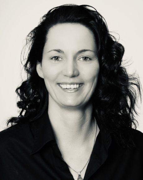 Cjw_Team_Flexible Hilfen_Josephine Rönsch
