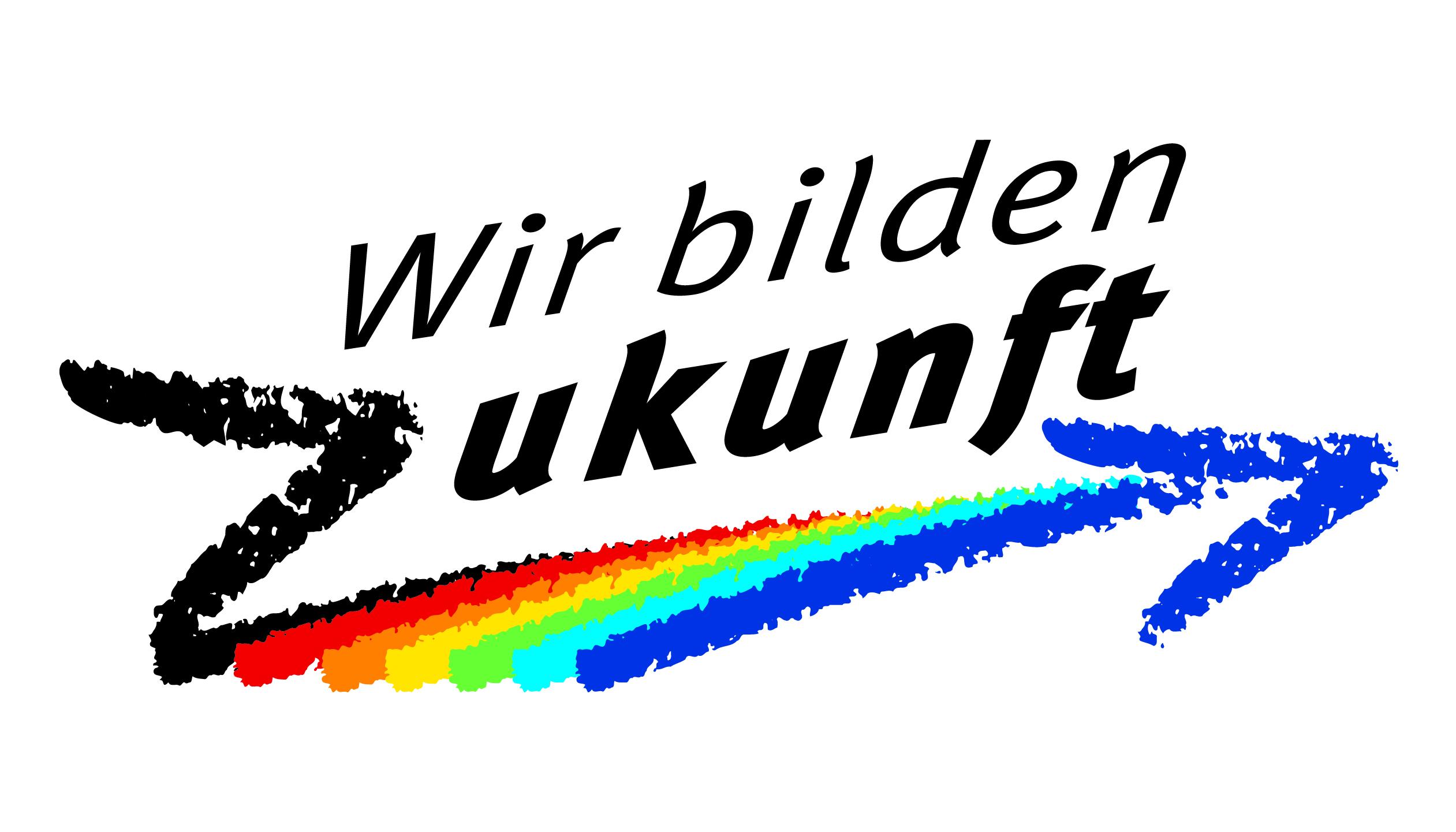Cjw_altes Logo