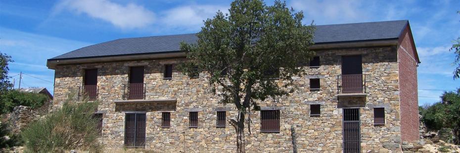 Cjw_unsere Geschichte_Haus der Begegnung
